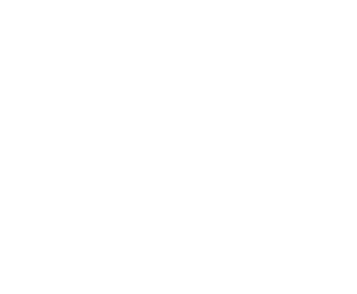 Life Capital Lending Group, Inc.